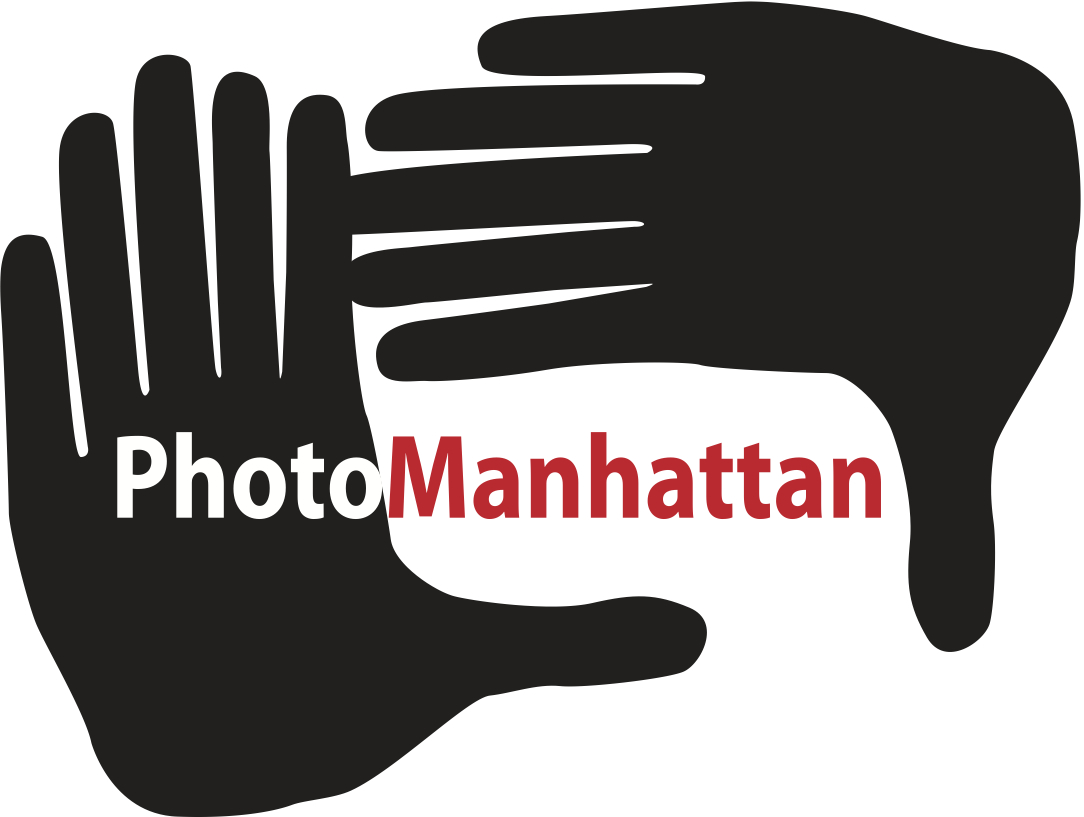 PhotoManhattan Photography School
