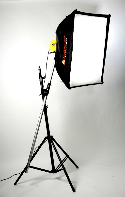 Photo Studio rental NYC