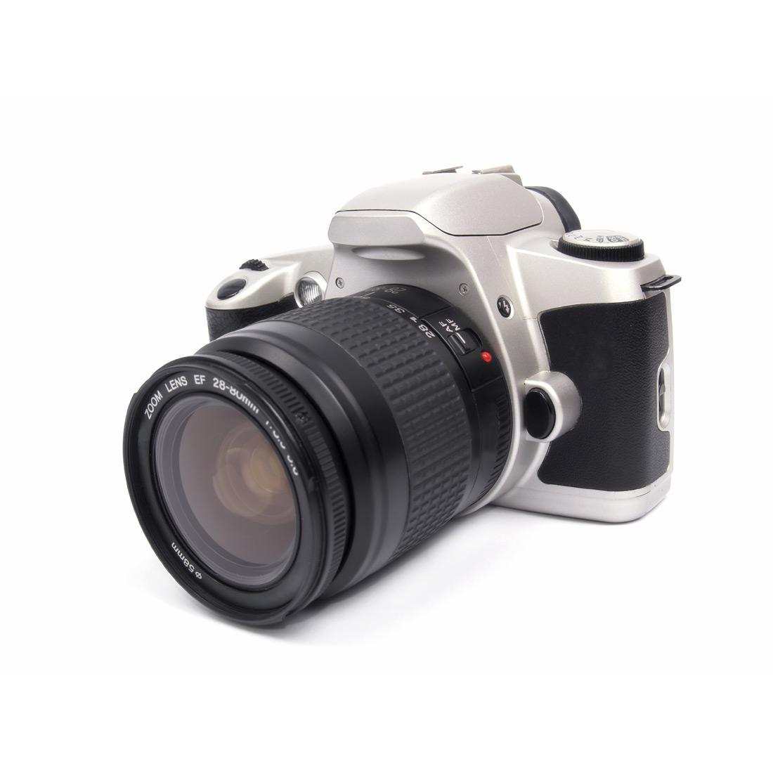 Photography equipment deals Photomanhattan